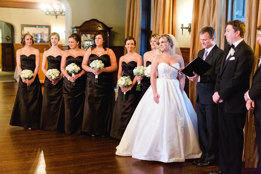 royal_ottawa_winter_wedding_015