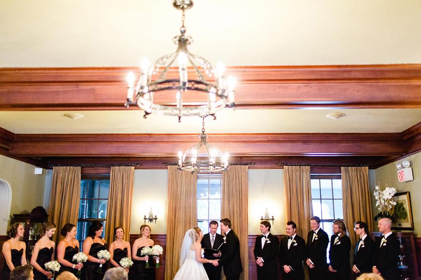royal_ottawa_winter_wedding_016
