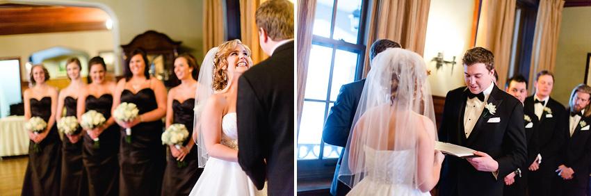 royal_ottawa_winter_wedding_017