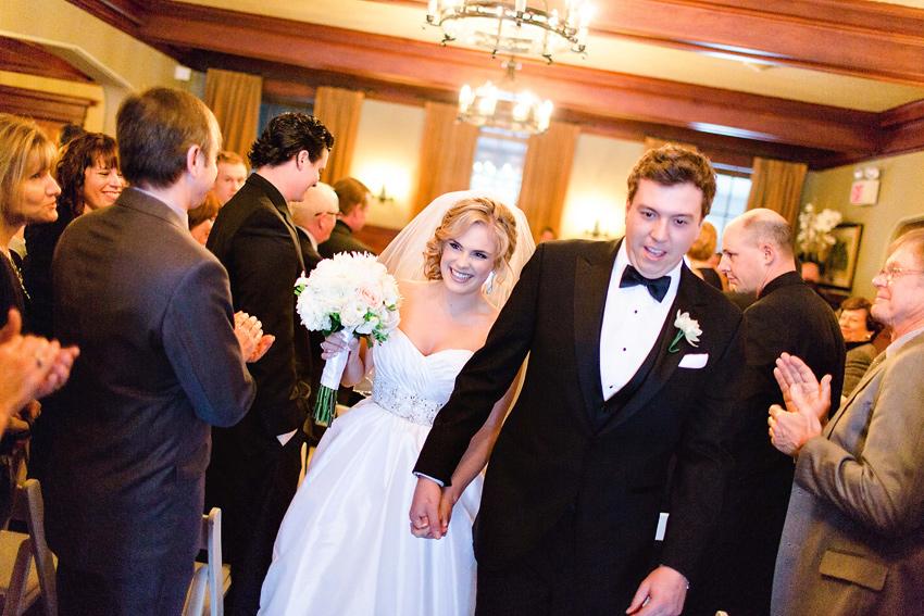 royal_ottawa_winter_wedding_018