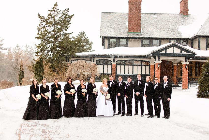 royal_ottawa_winter_wedding_020