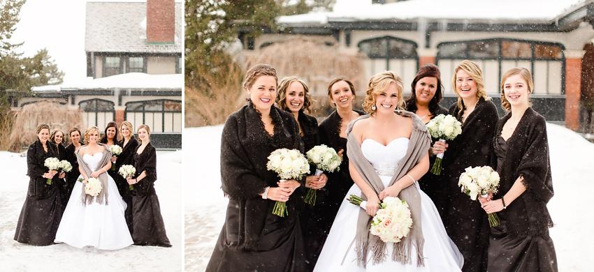 royal_ottawa_winter_wedding_021