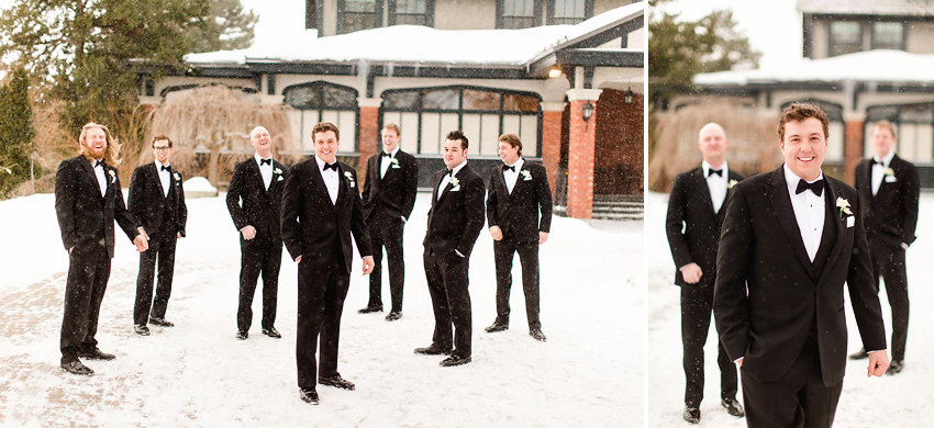royal_ottawa_winter_wedding_022