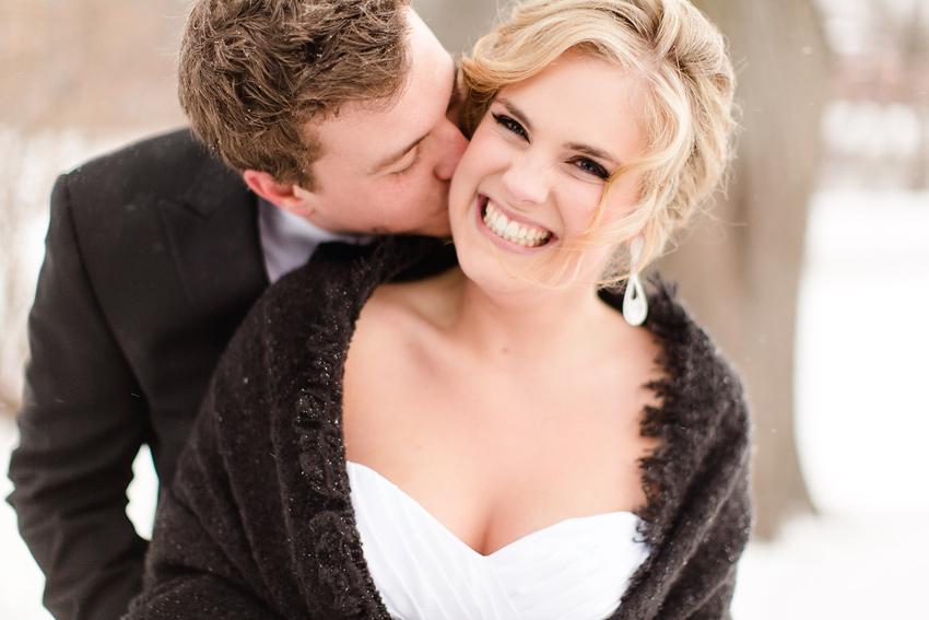 royal_ottawa_winter_wedding_023