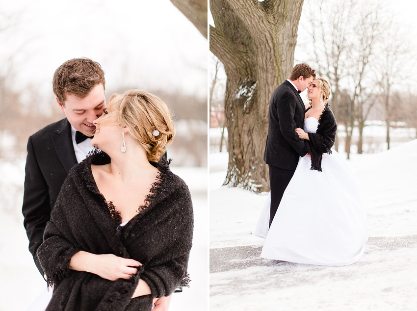 royal_ottawa_winter_wedding_024
