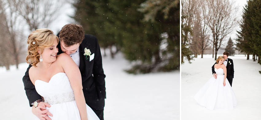 royal_ottawa_winter_wedding_025