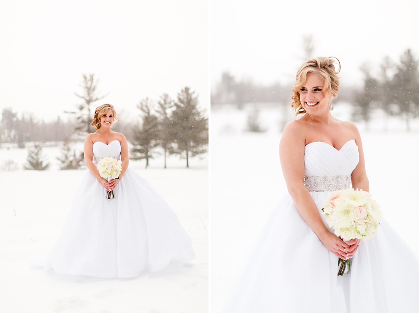 royal_ottawa_winter_wedding_026