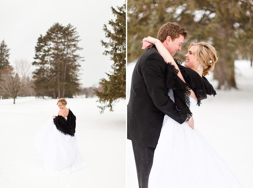 royal_ottawa_winter_wedding_028