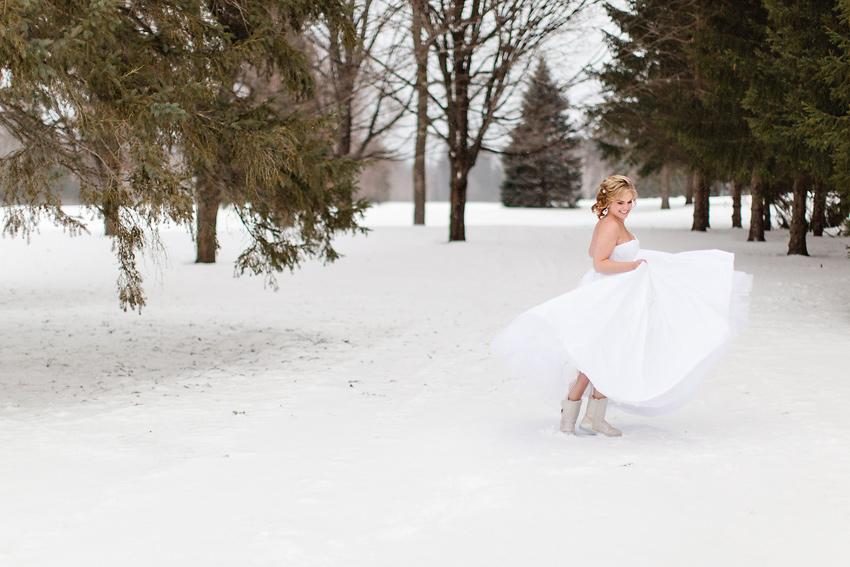 royal_ottawa_winter_wedding_029