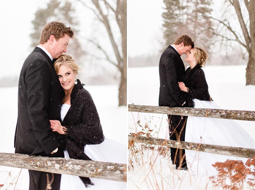 royal_ottawa_winter_wedding_030