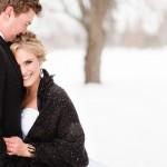 royal_ottawa_winter_wedding_031
