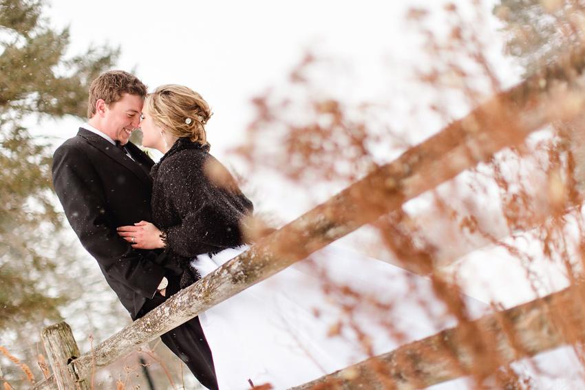 royal_ottawa_winter_wedding_032