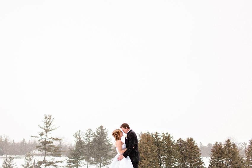 royal_ottawa_winter_wedding_033