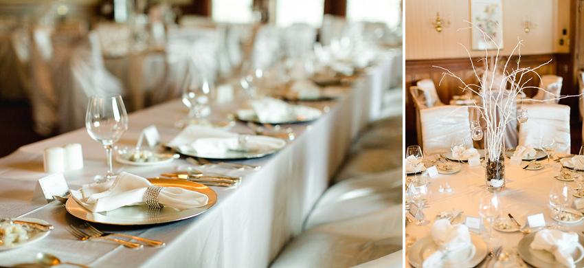 royal_ottawa_winter_wedding_034