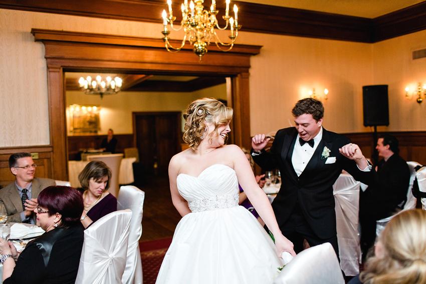 royal_ottawa_winter_wedding_035