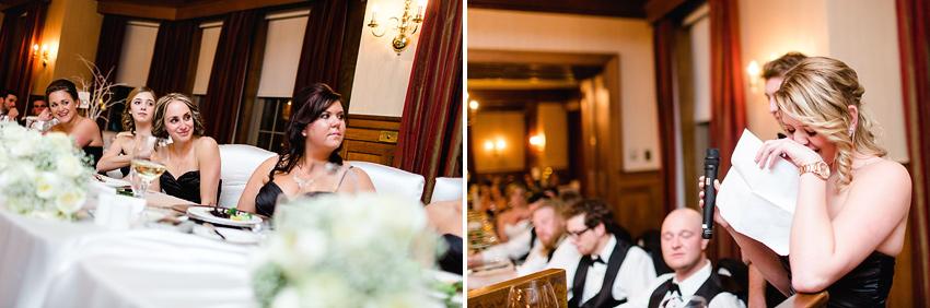 royal_ottawa_winter_wedding_036