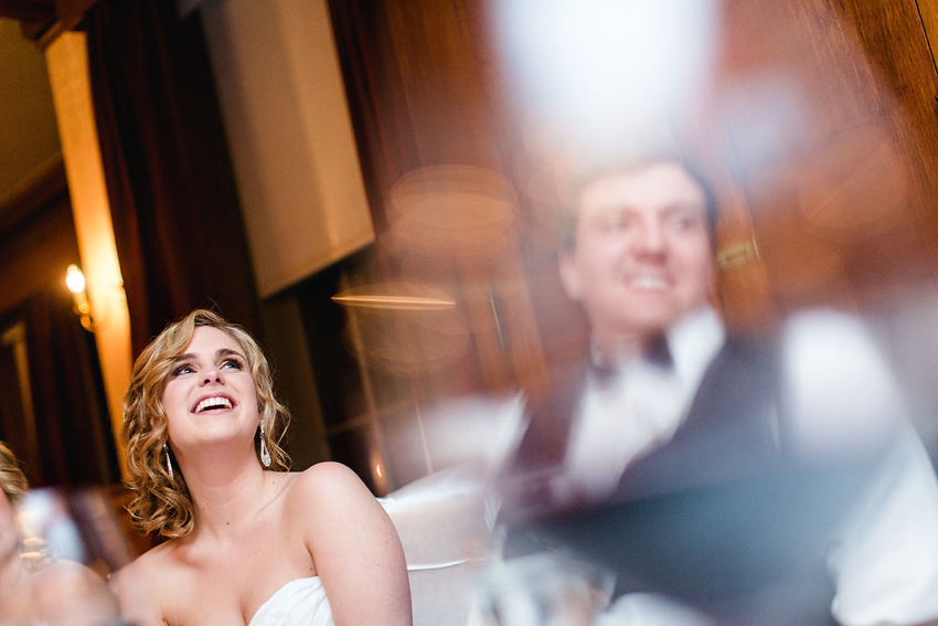 royal_ottawa_winter_wedding_037