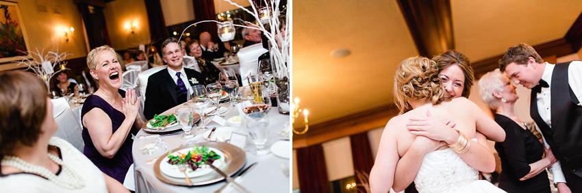 royal_ottawa_winter_wedding_038