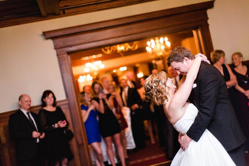 royal_ottawa_winter_wedding_040