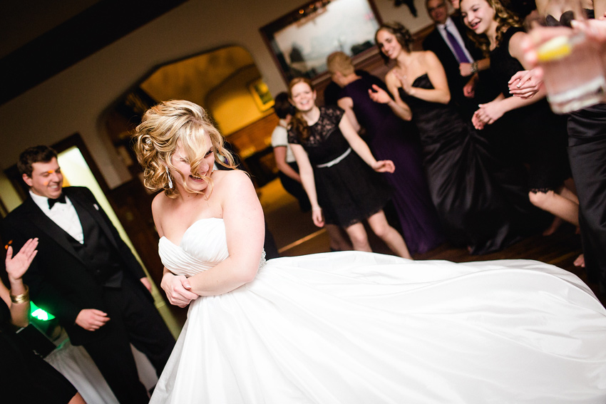 royal_ottawa_winter_wedding_041