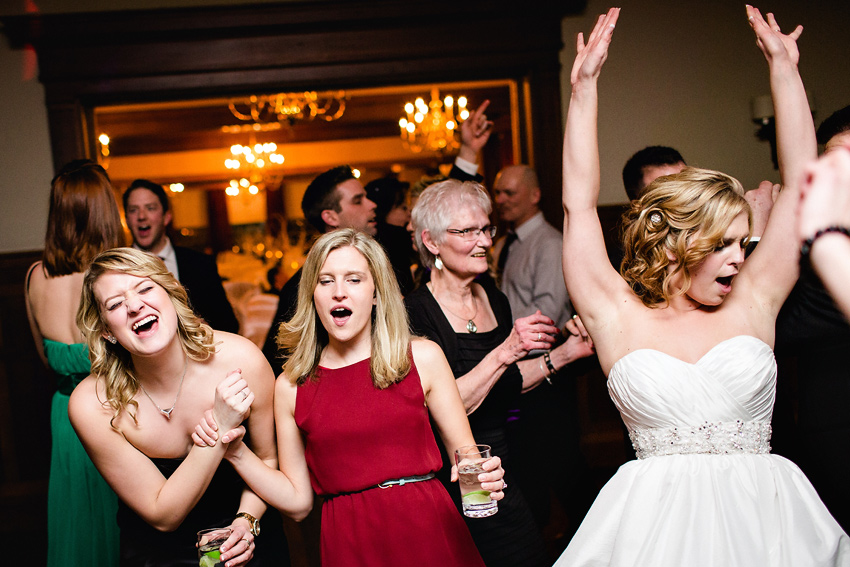 royal_ottawa_winter_wedding_044