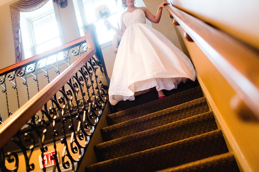 royal_ottawa_winter_wedding_045