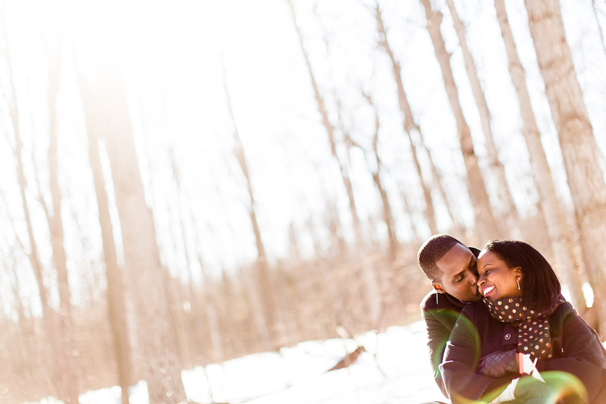 forest_engagement_001