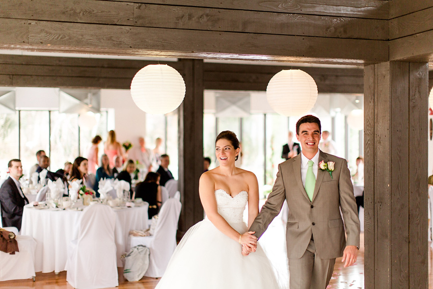 circuitgillesvilleneuve_wedding_004