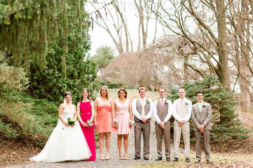 circuitgillesvilleneuve_wedding_005
