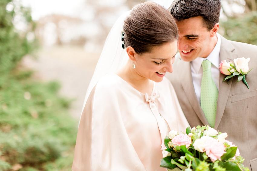circuitgillesvilleneuve_wedding_008