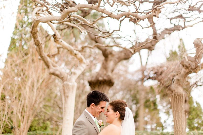 circuitgillesvilleneuve_wedding_012