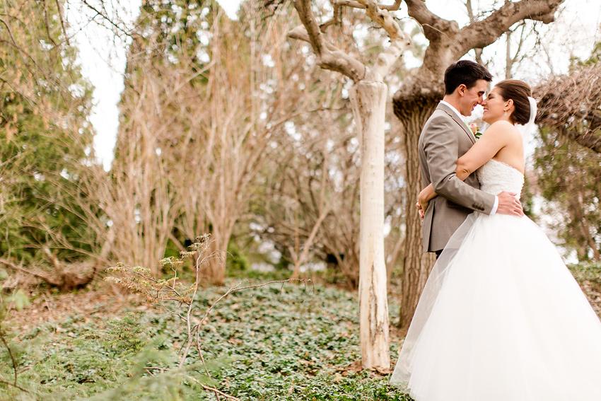 circuitgillesvilleneuve_wedding_013