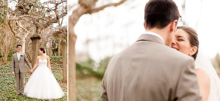 circuitgillesvilleneuve_wedding_014