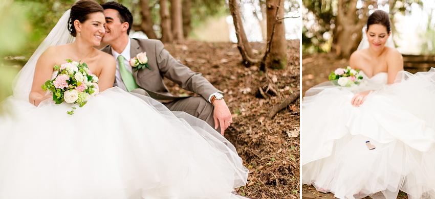 circuitgillesvilleneuve_wedding_015