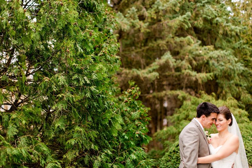 circuitgillesvilleneuve_wedding_016