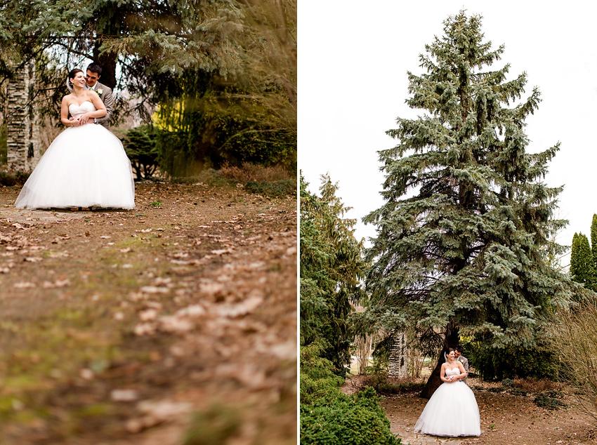 circuitgillesvilleneuve_wedding_017