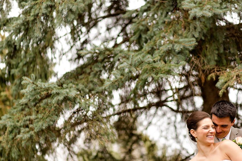 circuitgillesvilleneuve_wedding_018