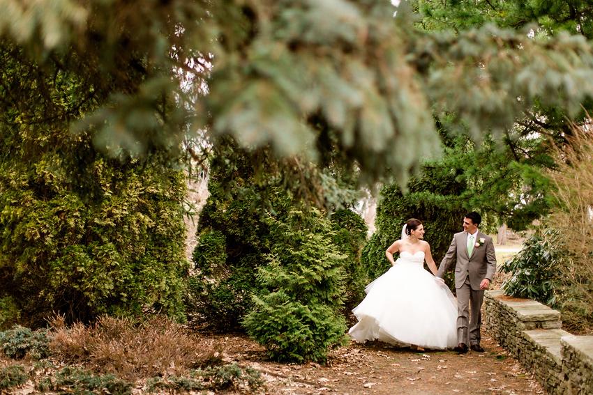 circuitgillesvilleneuve_wedding_019