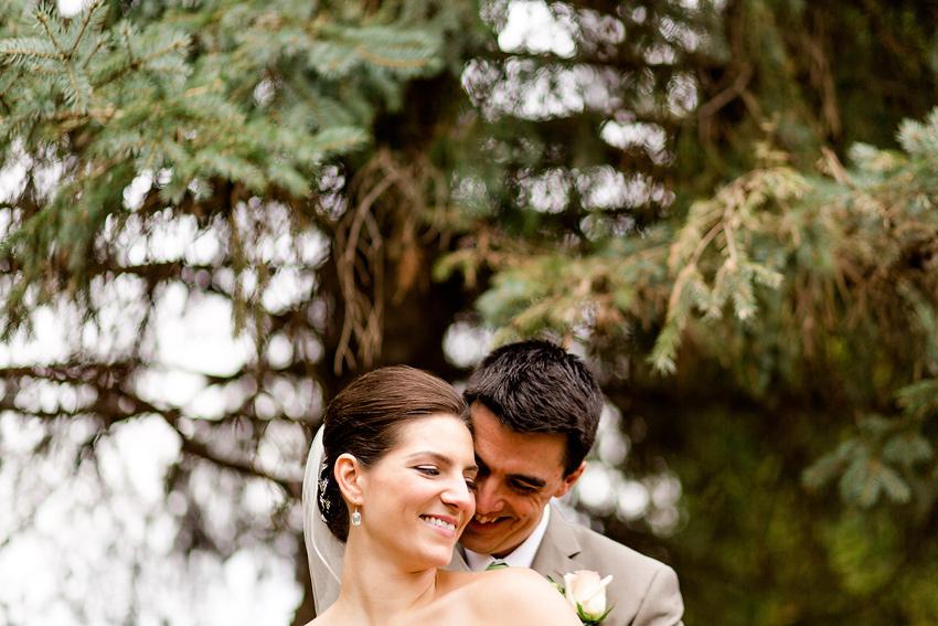 circuitgillesvilleneuve_wedding_022