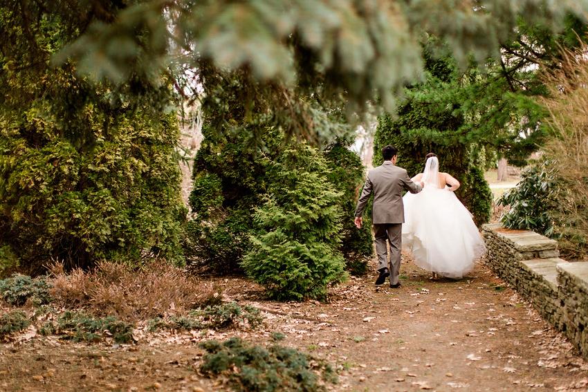 circuitgillesvilleneuve_wedding_023