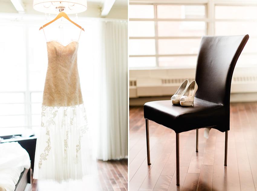 loft_montreal_wedding_001