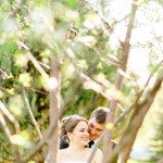 chateau_vaudreuil_wedding_001