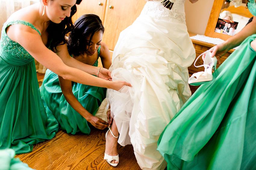 kleinburg_ontario_wedding_001