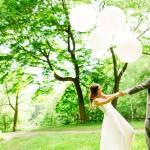zero1_tourdelevis_wedding_069
