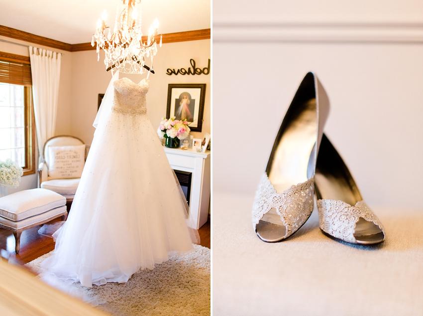 london_ontario_wedding_001