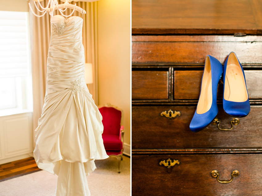 ritz_carlton_wedding_042