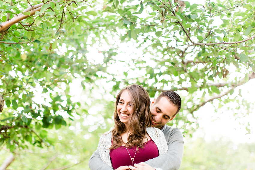 apple_orchard_engagement_004