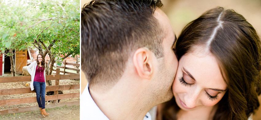 apple_orchard_engagement_005