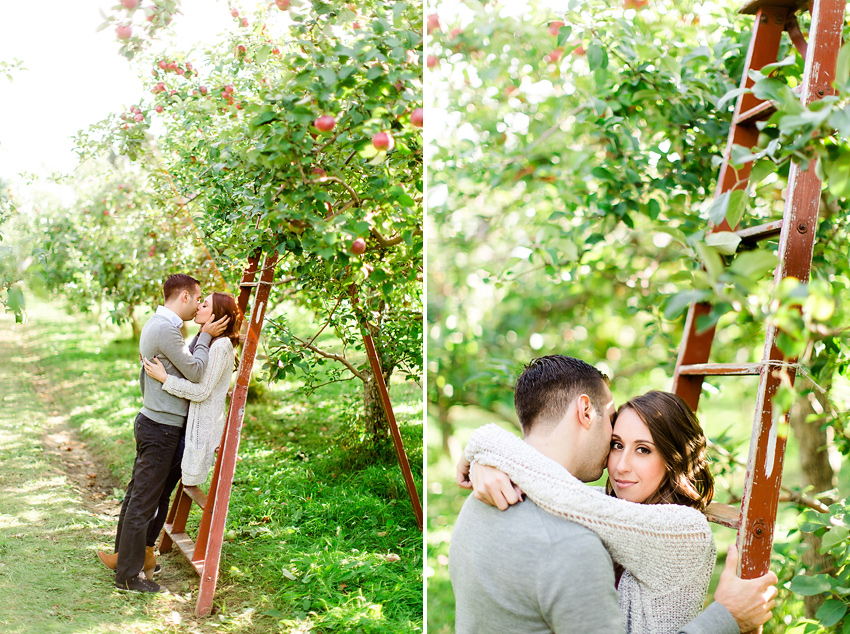 apple_orchard_engagement_007