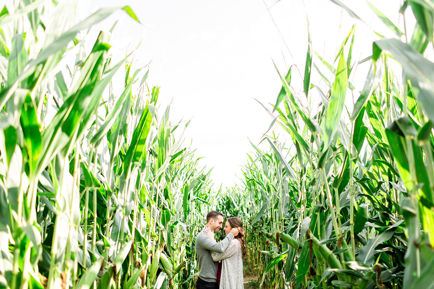apple_orchard_engagement_012